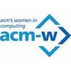 Spotlight on ACM-W Professional Chapters