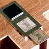 Google's New Chip Is a Stepping Stone to Quantum Computing Supremacy