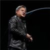 Nvidia CEO: Software Is Eating the World, but AI Is Going to Eat Software