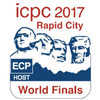 St. Petersburg ITMO Team Wins First Place at ICPC World Finals