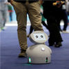 Robots Will Be More Useful If They Are Made to Lack Confidence