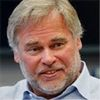 U.S. Government Crackdown Threatens Kaspersky's American Dream