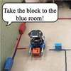 Research Makes Robots Better at Following Spoken Instructions