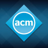 2018 ACM Fellows Honored for Achievements that Underpin the Digital Age
