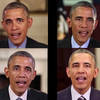 Deepfake Videos Are Getting Impossibly Good