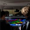 As Cars Collect More Data, Companies Try to Move It All Faster