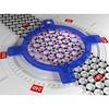 A Twist in Graphene Could Make for Tunable Electronic Devices