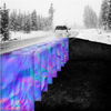 This Military Tech Could Finally Help Self-Driving Cars Master Snow