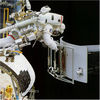 The 'Camera That Saved Hubble' Turns 25