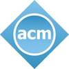 2018 ACM Fellows Honored for Pivotal Achievements that Underpin the Digital Age