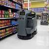 Walmart Leads the Way...in Floor Scrubbing Robots?