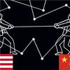 Can the U.S. Stop China From Controlling the Next Internet Age?