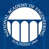 National Academy of Engineering Elects 86 Members and 18 Foreign Members