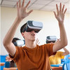 VR Could Be the Most Powerful Teaching Tool Since the PC