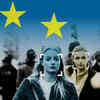 EU Plans Sweeping Regulation of Facial Recognition
