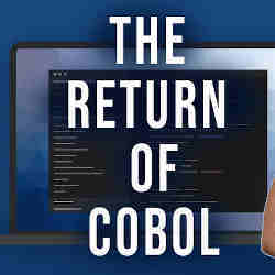 wheatley insurance and resume and as400 and cobol