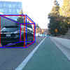 Upgraded Radar Can Enable Self-Driving Cars to See Clearly, No Matter the Weather