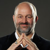 A Second Conversation with Werner Vogels